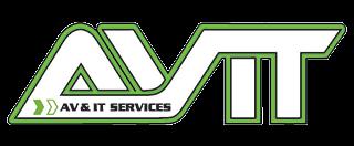 AVIT LLC